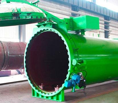 100000-m3-aac-block-plant