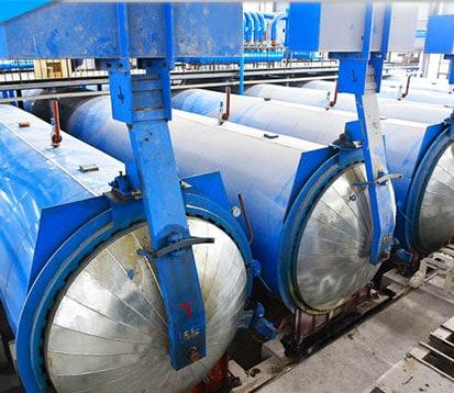 150000-m3-aac-block-plant-autoclave