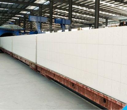 200000-m3-aac-block-plant