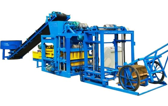 QT4-25C-Automatic-Brick-Making-Machine