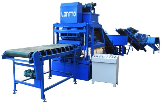LT4-10-Automatic-Brick-Making-Machine