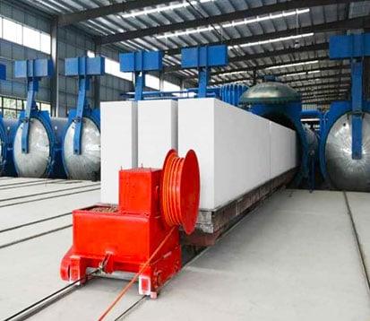400000-m3-aac-block-plant