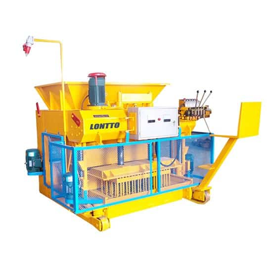 Cement-Mobile-Block-Making-Machine