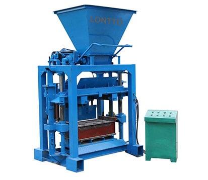 LMT4-35-Brick-Moulding-Machine