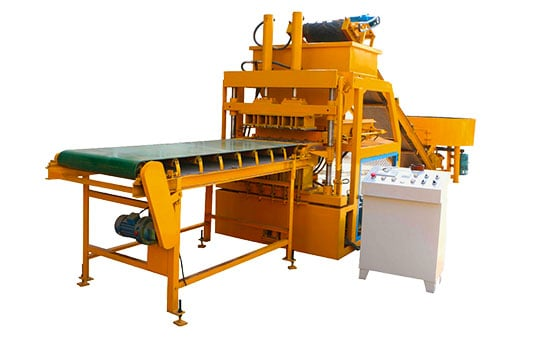 LT5-10-Clay-Brick-Making-Machine