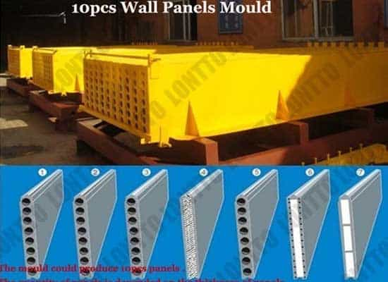10pcs-panels-mould