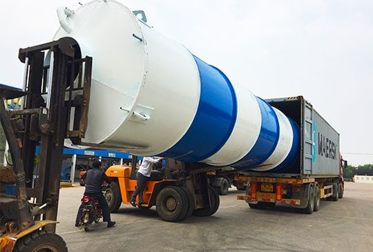 https://www.block-machine.net/wp-content/uploads/2019/06/3-lontto-interlocking-brick-machine-shipping-1.jpg