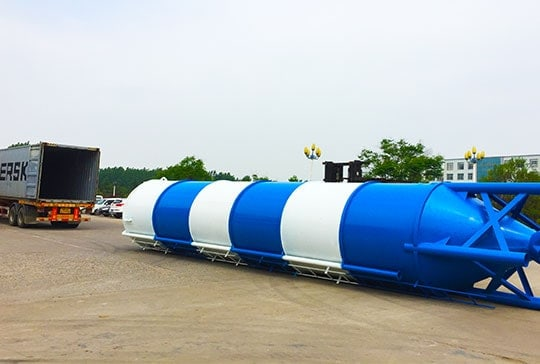 https://www.block-machine.net/wp-content/uploads/2019/06/4-Interlocking-Brick-Machine-Cement-silo-1.jpg