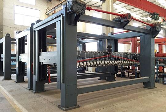 https://www.block-machine.net/wp-content/uploads/2019/06/AAC-Block-Plant-Factory-2.jpg