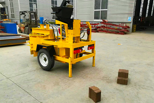 https://www.block-machine.net/wp-content/uploads/2019/06/Clay-Brick-Making-Machine-Factory-5.jpg