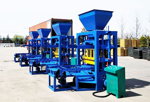 Concrete-Block-Making-Machine-Factory