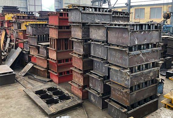 Fly-Ash-Bricks-Machine-Factory