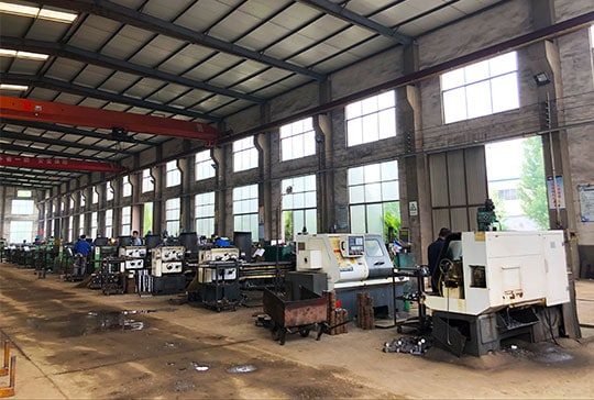 https://www.block-machine.net/wp-content/uploads/2019/06/Hydraulic-Brick-Making-Machine-Factory-4.jpg