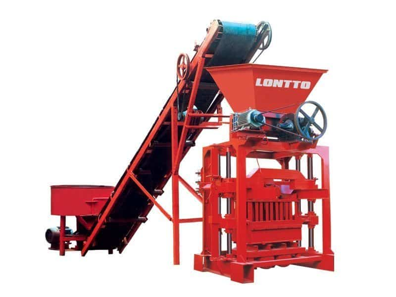 LMT4-35-brick-making-machine