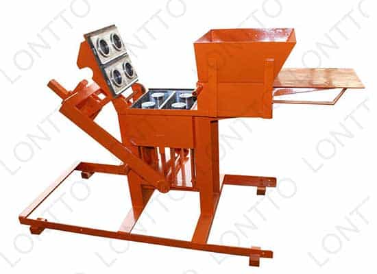 LT2-40-Manual-Clay-Brick-Machine-1-1