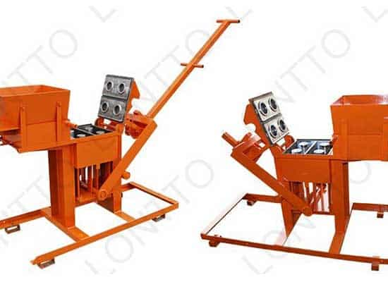 LT2-40-Manual-Clay-Brick-Machine-details