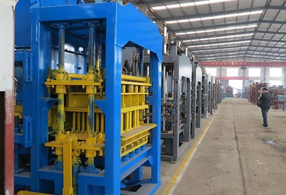 Paver-block-machine-factory-1
