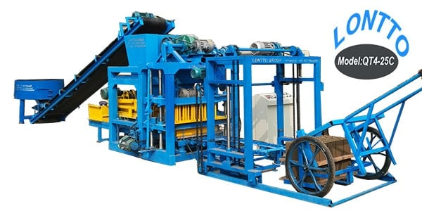Brick Production Machine, Brick Manufacturing Plant- China Factory