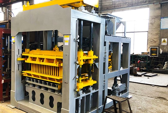 https://www.block-machine.net/wp-content/uploads/2019/06/Sand-Brick-Making-Machine-Factory-5.jpg