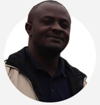 "Mr.Abdon  <b class=""clrOrange"">(From Uganda)</b>"