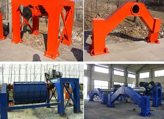 pipe-making-machine-main-parts