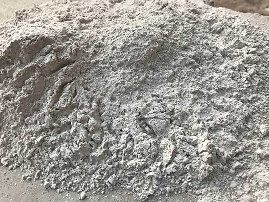 Fly-ash-for-concrete-blocks