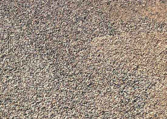 gravel-for-concrete-hollow-block