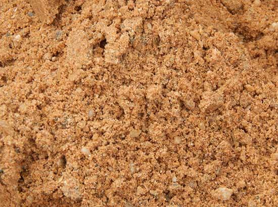 sand-for-concrete-hollow-block
