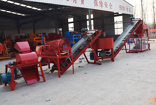 https://www.block-machine.net/wp-content/uploads/2019/08/Compressed-earth-brick-making-machine-factory.jpg