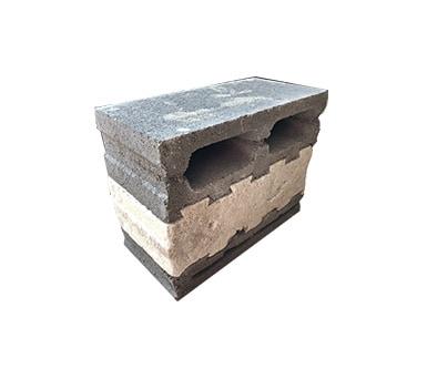Form Block