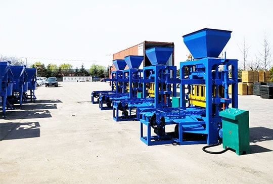 https://www.block-machine.net/wp-content/uploads/2019/10/brick-machine-for-sale.jpg