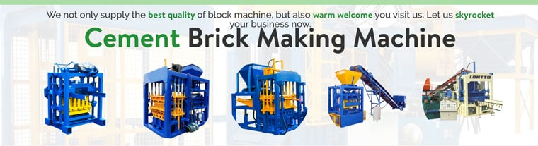 cement-brick-making-machine
