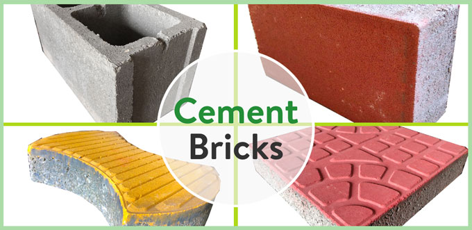 cement-bricks