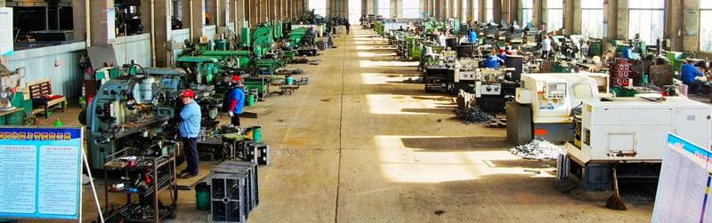 hydraulic-brick-machine-factory