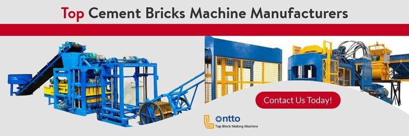 manufacturers-of-cement-brick-machine