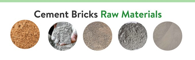 raw-materials-for-cement-bricks