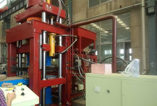 https://www.block-machine.net/wp-content/uploads/2019/11/fly-ash-bricks-machine-factory-min.jpg