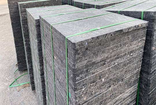 https://www.block-machine.net/wp-content/uploads/2019/12/concrete-block-machine-pallet-min.jpg