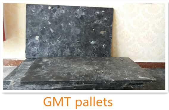 GMTpallets