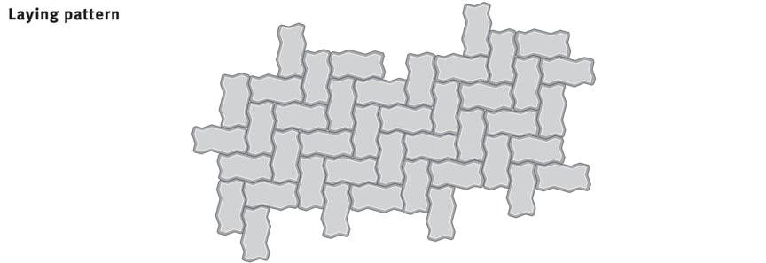Interlocking-blocks-in-Botswana