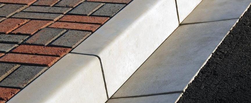 concrete-kerbs-in-botswana