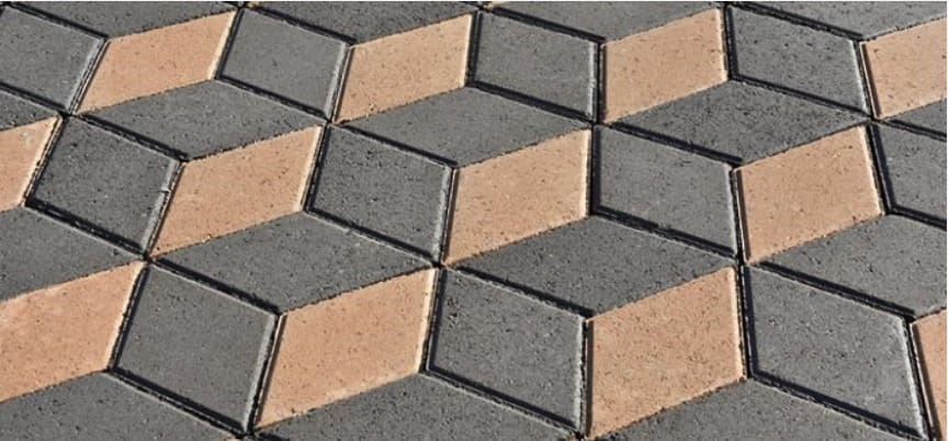 diamond-paving-bricks-in-Botswana