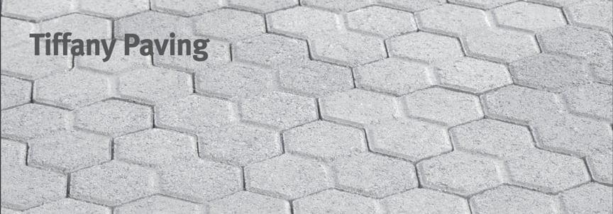 tiffany-paving-bricks-in-Botswana