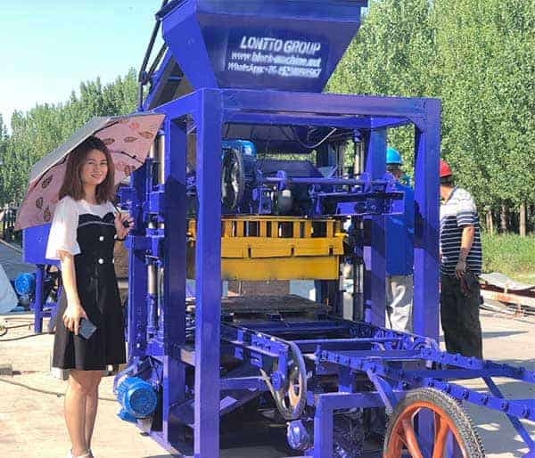 LMT4-26-concrete-block-making-machine-min