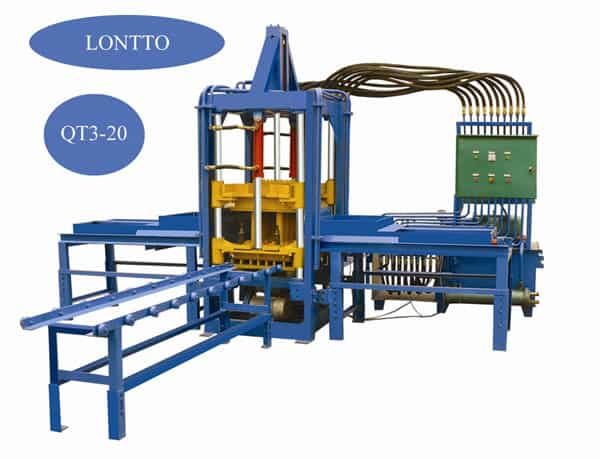 3-20-concrete-block-making-machine-from-lontto