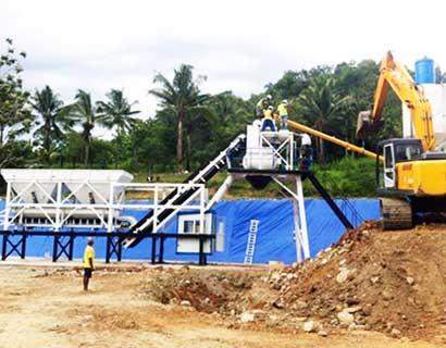 concrete-batching-plant-yhzs25