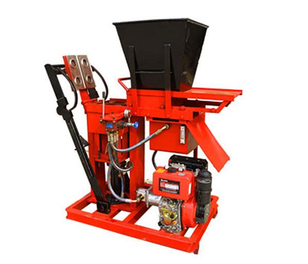 eco-brava-compressed-block-machine-Jamaica