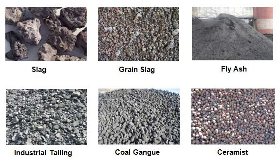 raw-materials-for-concrete-hollow-blocks-chb