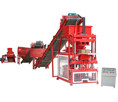 LT2-10-clay-soil-Brick-Making-Machine-in-Pakistan