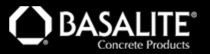 Basalite Concrete Products